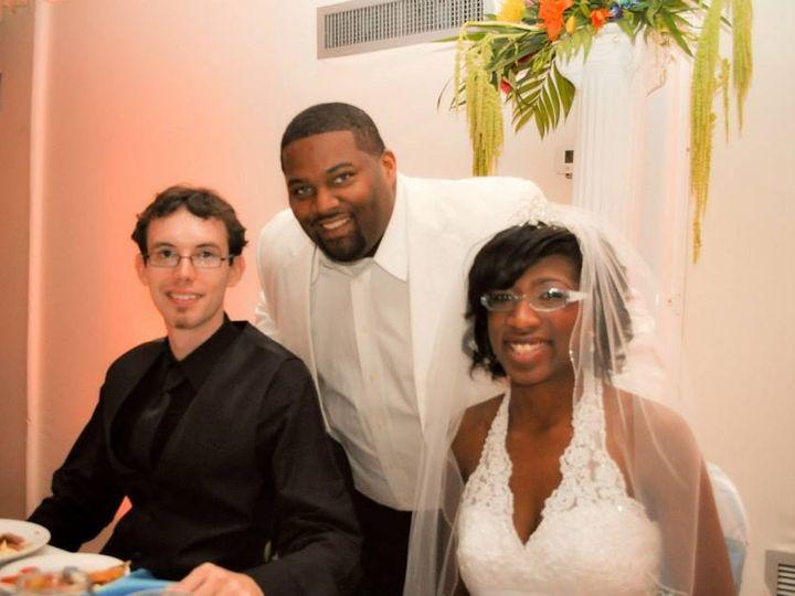 Tmx 222013 629245335636 610915377 N 51 1283671 158091647077270 Marietta, GA wedding officiant