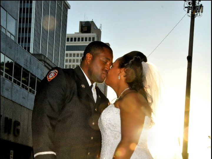 Tmx 52853 452565149208 1482138 O 51 1283671 158091646965868 Marietta, GA wedding officiant
