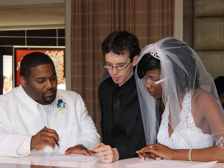 Tmx 965133 10151435817631238 1347147313 O 51 1283671 158091647041999 Marietta, GA wedding officiant