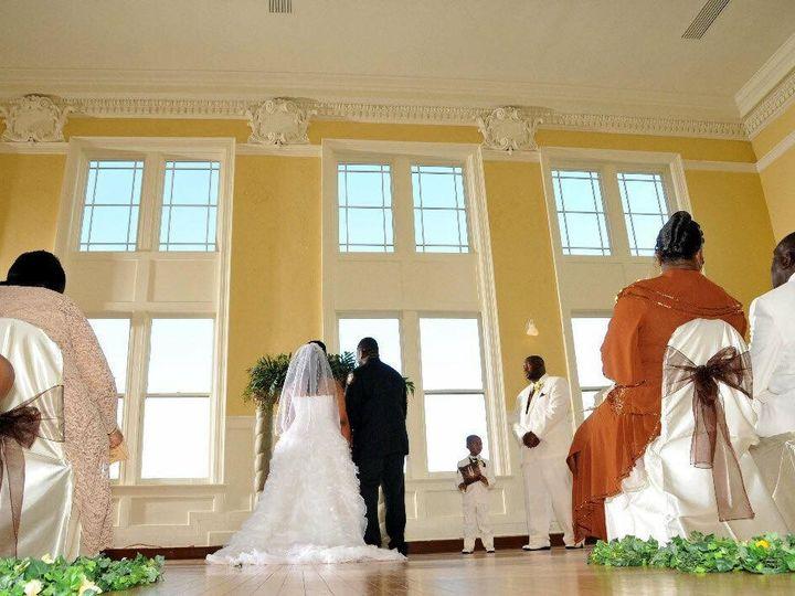 Tmx Minors2 51 1283671 158091647132437 Marietta, GA wedding officiant