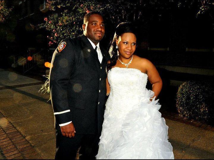 Tmx Minors4 51 1283671 158091647170441 Marietta, GA wedding officiant