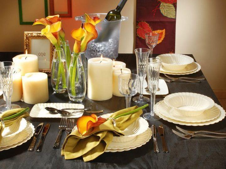 Tmx 1361214413584 Fineline3 Monsey wedding rental
