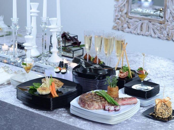 Tmx 1372864852106 Renaissance Monsey wedding rental