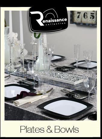 Tmx 1372864871183 Renaissance2 Monsey wedding rental