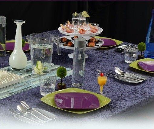 Tmx 1372868223661 Renaissance New 3 Monsey wedding rental
