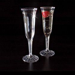 Tmx 1372868350736 Emi Refc1p5 Monsey wedding rental
