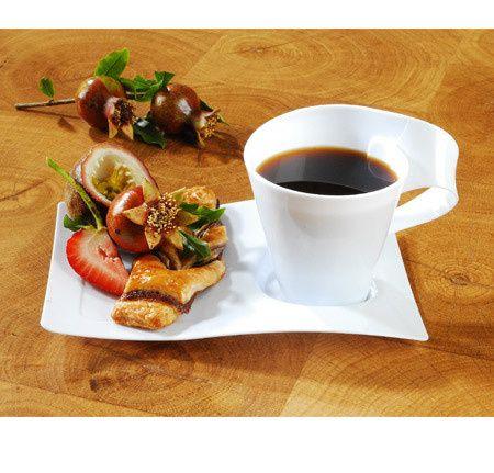 Tmx 1372868458570 Coffee Mugs Monsey wedding rental