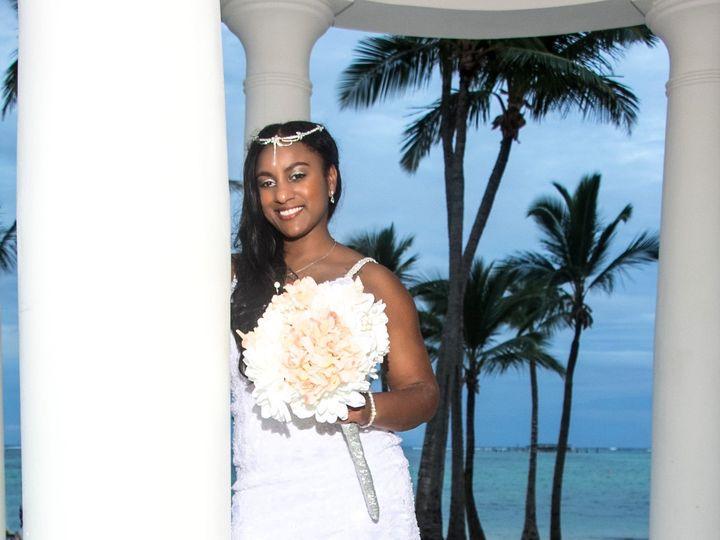 Tmx Beautiful Setting 51 1893671 158347290280160 Sheppard AFB, TX wedding travel