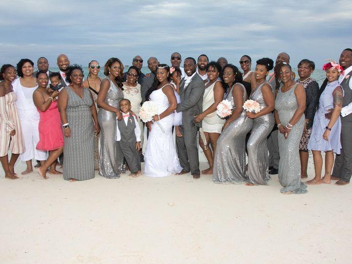 Tmx Img 3892 51 1893671 158343564497279 Sheppard AFB, TX wedding travel