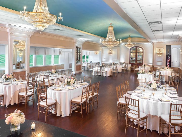 Tmx 1 51 104671 Smithtown, NY wedding venue