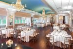 Smithtown Landing Country Club image