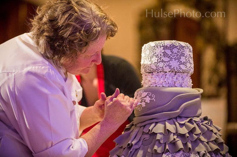 temecula weddings 20