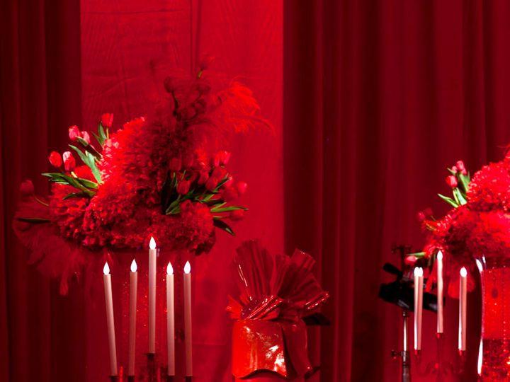 Tmx 1393209740976 Img204 Corona wedding cake