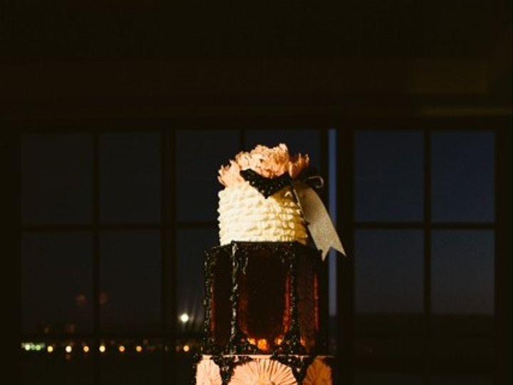 Tmx 1393209938101 089 Corona wedding cake