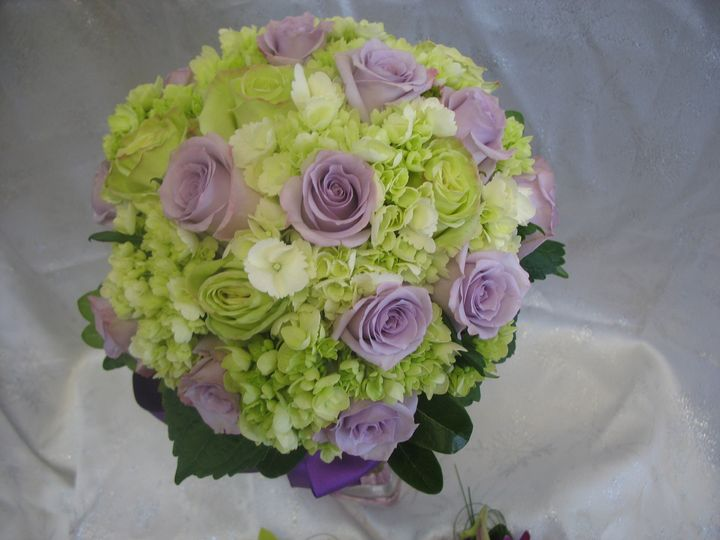Tmx 1379524048617 Img0638 Bradenton, Florida wedding florist