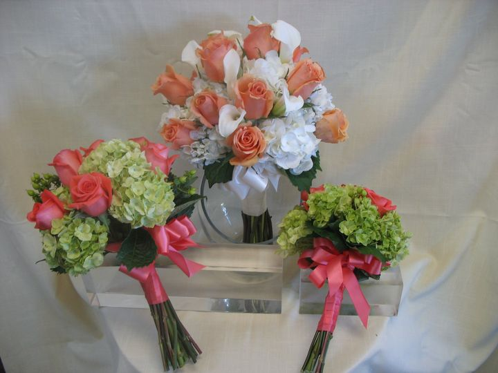 Tmx 1380998424599 Img0691 Bradenton, Florida wedding florist