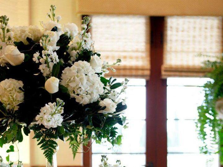 Tmx 1522254049 C098e76a5e6a83d1 1522254047 2e5b26cff3a42ebe 1522254047514 1 297966 52068428132 Bradenton, Florida wedding florist