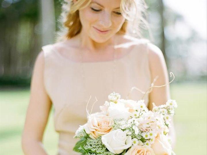 Tmx 1522254050 8ebc366244ad536e 1522254048 Ebe1404e95262b44 1522254047539 4 998660 54804690525 Bradenton, Florida wedding florist