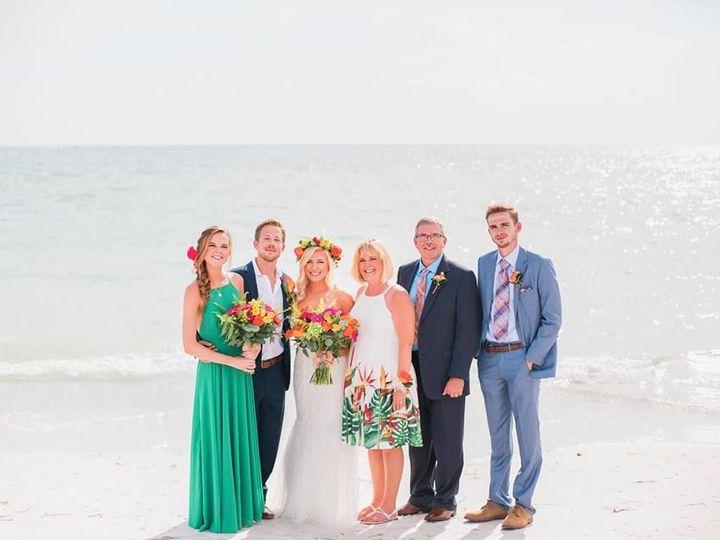Tmx 1522254050 C713a843b6d558e8 1522254048 21a4e9825926590a 1522254047548 6 26168677 171261951 Bradenton, Florida wedding florist