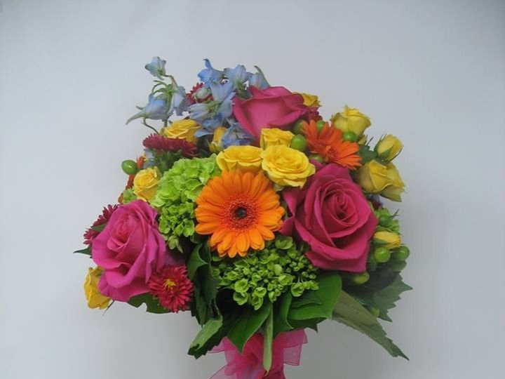 Tmx 31945610 1852033648192784 5885804662539419648 N 51 154671 1555931079 Bradenton, Florida wedding florist