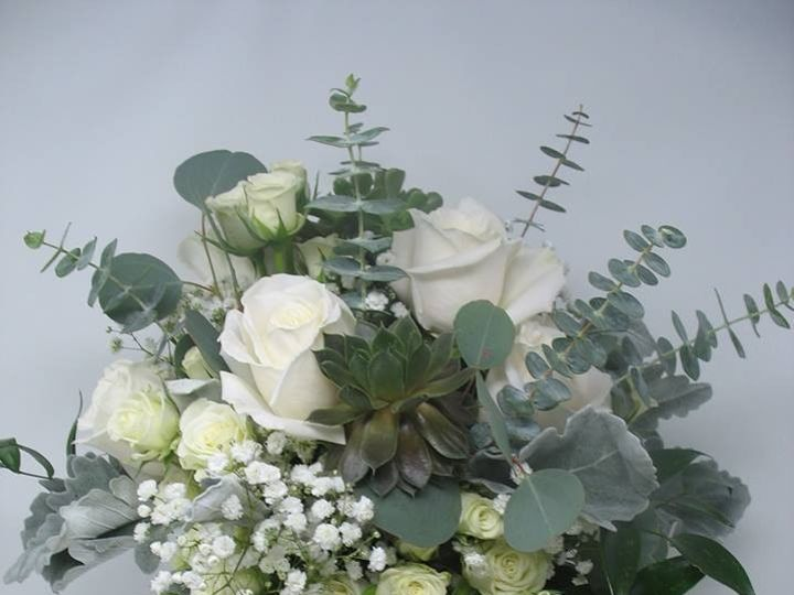 Tmx 36875885 1933477136715101 6412145478665764864 N 51 154671 1555931079 Bradenton, Florida wedding florist