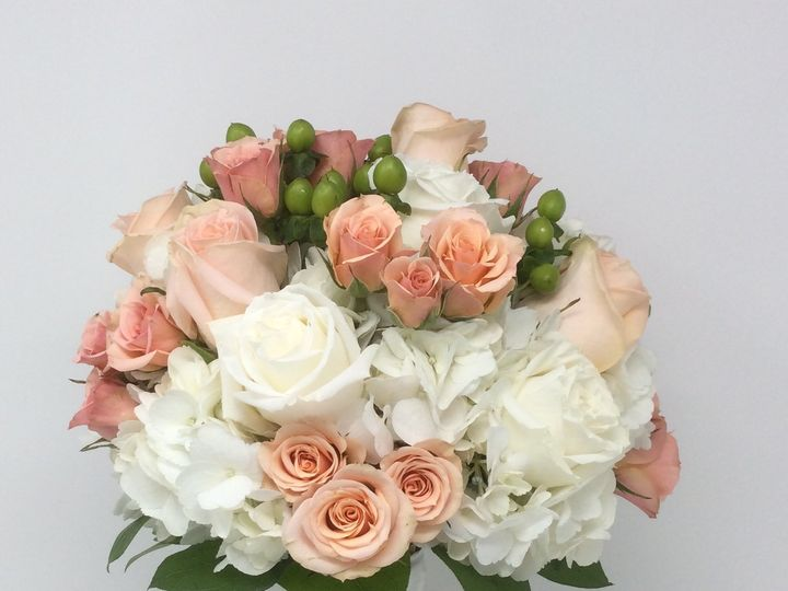 Tmx Img 0222 51 154671 Bradenton, Florida wedding florist