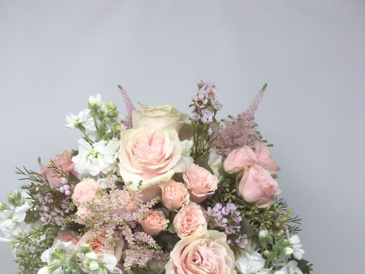 Tmx Img 0294 51 154671 Bradenton, Florida wedding florist
