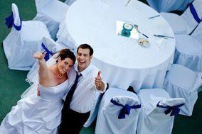 Stunning Bride Photographers