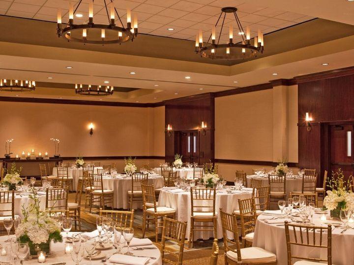 Tmx 1358522041332 WestinDFWWedding2 Irving, TX wedding venue