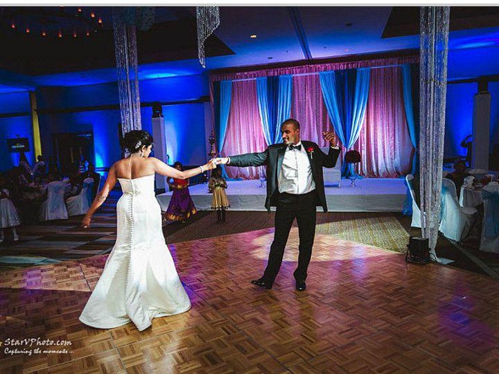 Tmx 1481575944 03d763a206eb8c69 1481575844166 Screen Shot 2016 12 12 At 3.48.56 Pm Irving, TX wedding venue