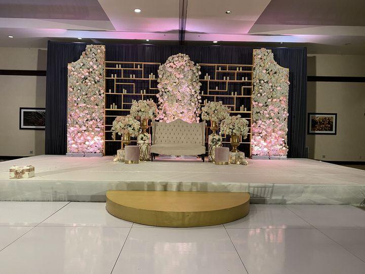 Tmx Img 3645 51 15671 159890895373900 Irving, TX wedding venue