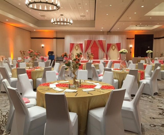Tmx Indian Wedding 8 8 15 Part 1 51 15671 159890924114401 Irving, TX wedding venue