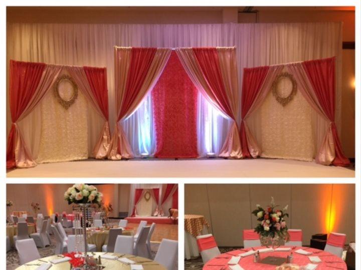 Tmx Indian Wedding 8 8 15 Part 3 51 15671 159890924981712 Irving, TX wedding venue