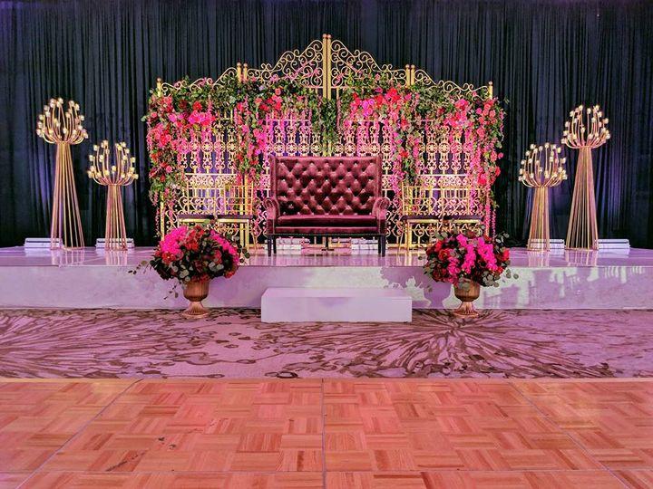 Tmx Thanksgiving Wedding 2018 51 15671 Irving, TX wedding venue