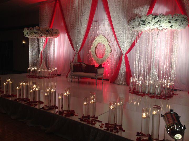 Tmx Wedding Stage 51 15671 159890926873472 Irving, TX wedding venue