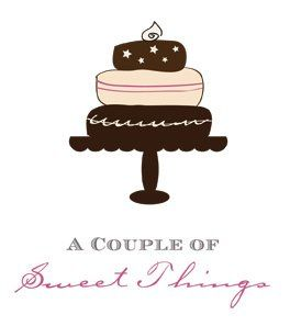 A Couple of Sweet Things, LLC