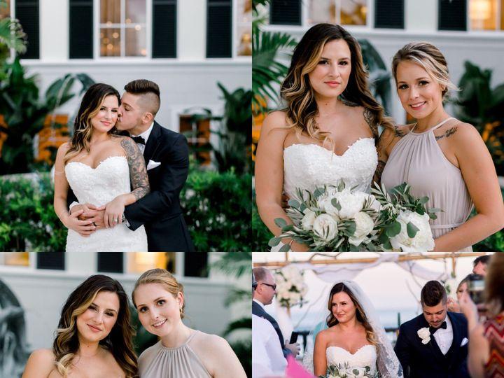 Tmx 62d3a943 56aa 4332 90c4 D576dd20189e 51 1925671 158060922118658 Port Saint Lucie, FL wedding beauty