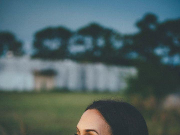 Tmx 65 51 1925671 158060828614859 Port Saint Lucie, FL wedding beauty