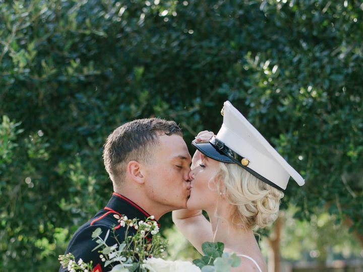Tmx 72 51 1925671 158060805917294 Port Saint Lucie, FL wedding beauty