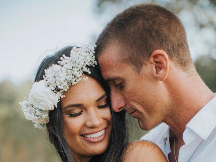 Tmx 91 51 1925671 158060809794650 Port Saint Lucie, FL wedding beauty