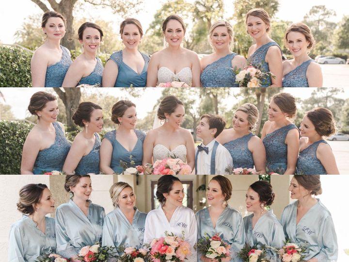 Tmx C1ecee0a D49a 48cd B6a2 0955747c1bec 51 1925671 158060922581620 Port Saint Lucie, FL wedding beauty