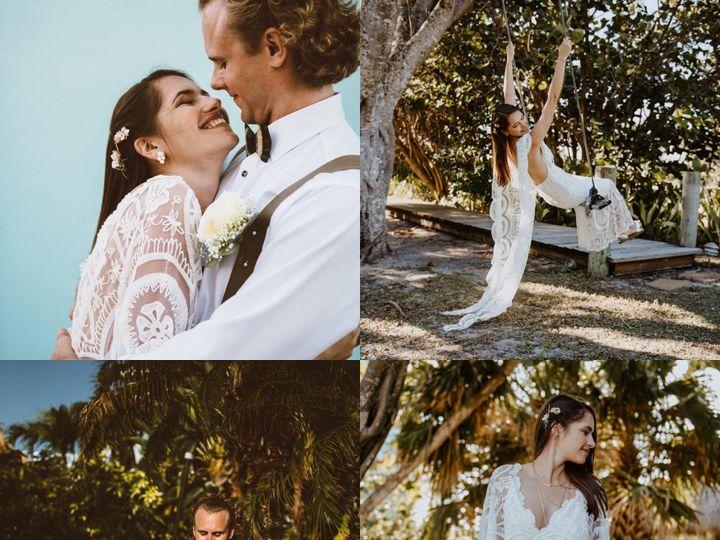 Tmx D149fedb Fa13 489d 8cda 9bea6bccef6f 51 1925671 158060922616064 Port Saint Lucie, FL wedding beauty