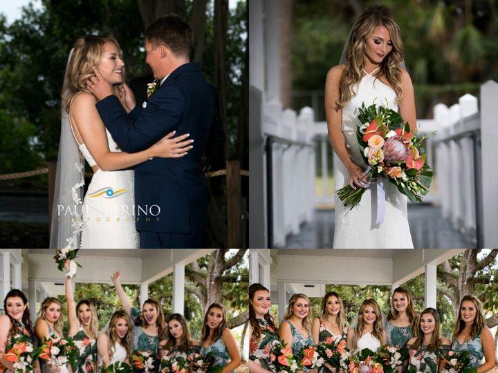 Tmx Dd6742d4 782d 4a55 A5c8 2752ace12451 51 1925671 158060922665013 Port Saint Lucie, FL wedding beauty
