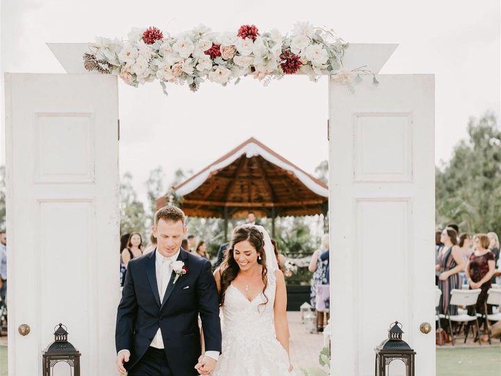 Tmx Img 0880 51 1925671 158060808879928 Port Saint Lucie, FL wedding beauty