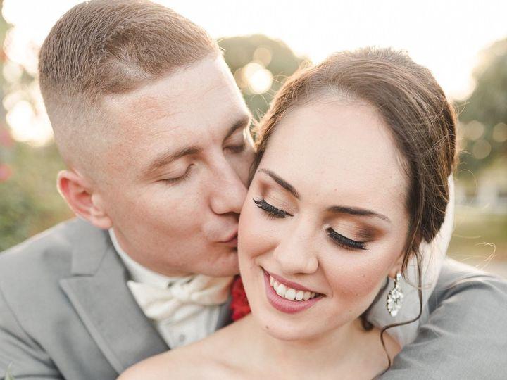 Tmx Img 6506 51 1925671 158060878134968 Port Saint Lucie, FL wedding beauty