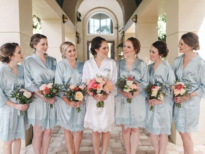 Tmx Img 6518 51 1925671 158060878176130 Port Saint Lucie, FL wedding beauty