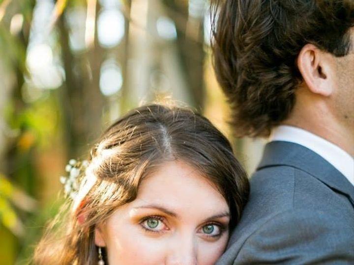 Tmx Meg 51 1925671 158060810051820 Port Saint Lucie, FL wedding beauty