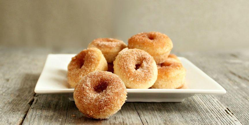 mini donuts 2 51 1045671