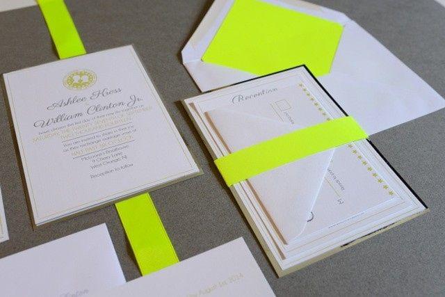 Tmx 1415835306401 Ashlee3 Hoboken wedding invitation
