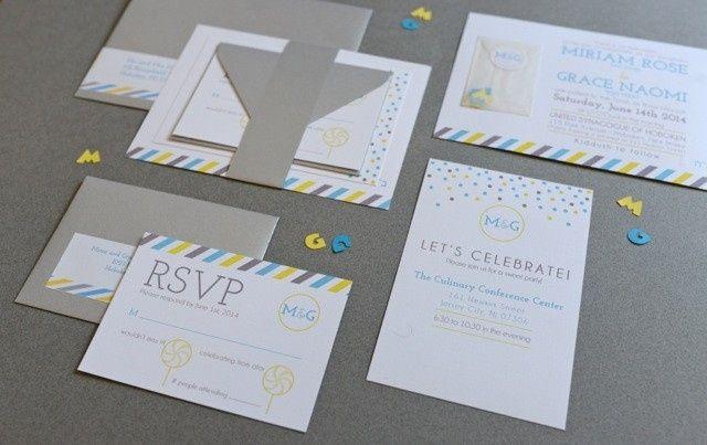 Tmx 1415835421621 Gm4 Hoboken wedding invitation